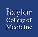 Baylor College of Medicine Logo (128 x 126)