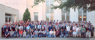 DepartmentalPhoto2013 (372x158)