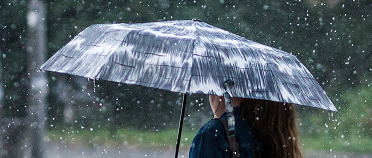 rain-walking-photo-safety.png (372x158)