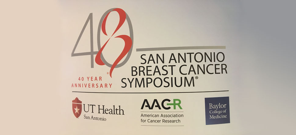40th Breast Cancer Symposium