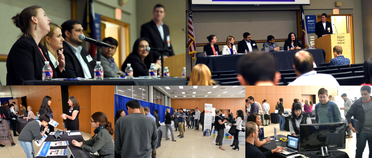 Career Development Symposium and Fair (372x158)