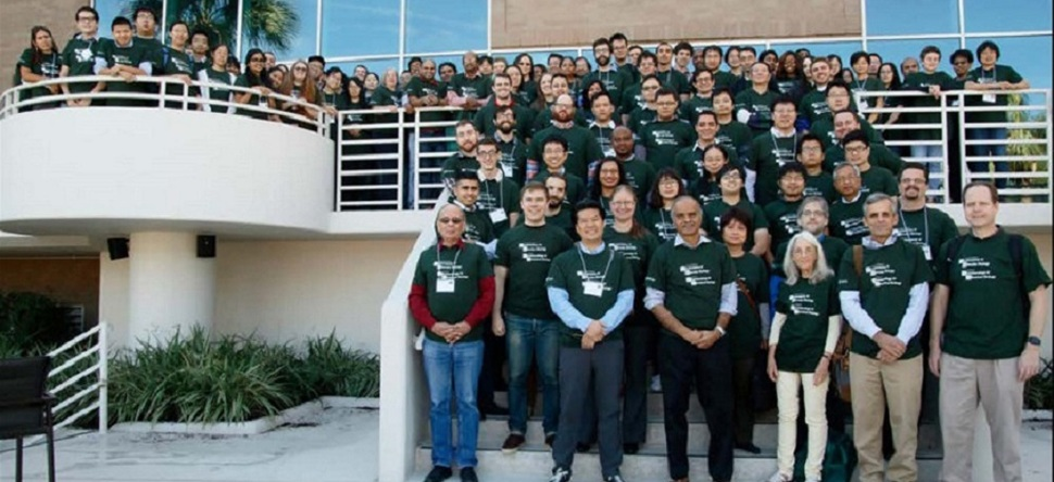 2017 BMB/PHARM Research Conference Departmental Photo (970x444)