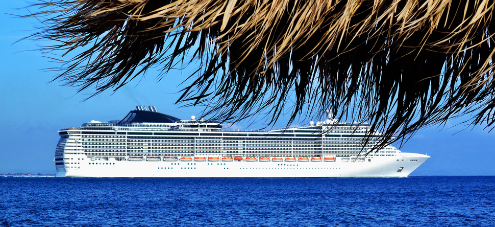 Cruise into summer vacation with these travel tips (970x444)